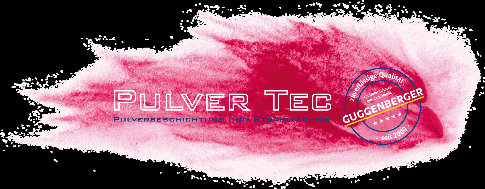 Pulver Tec